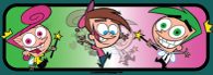 Fairly OddParents Games