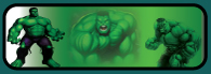 Hulk Games