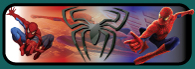Spiderman Games